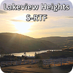 Lakeview Heights Secure Facility