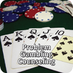 Problem Gambling Counseling-01