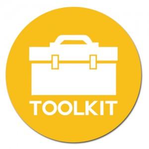 Tool-Kit1-300x300