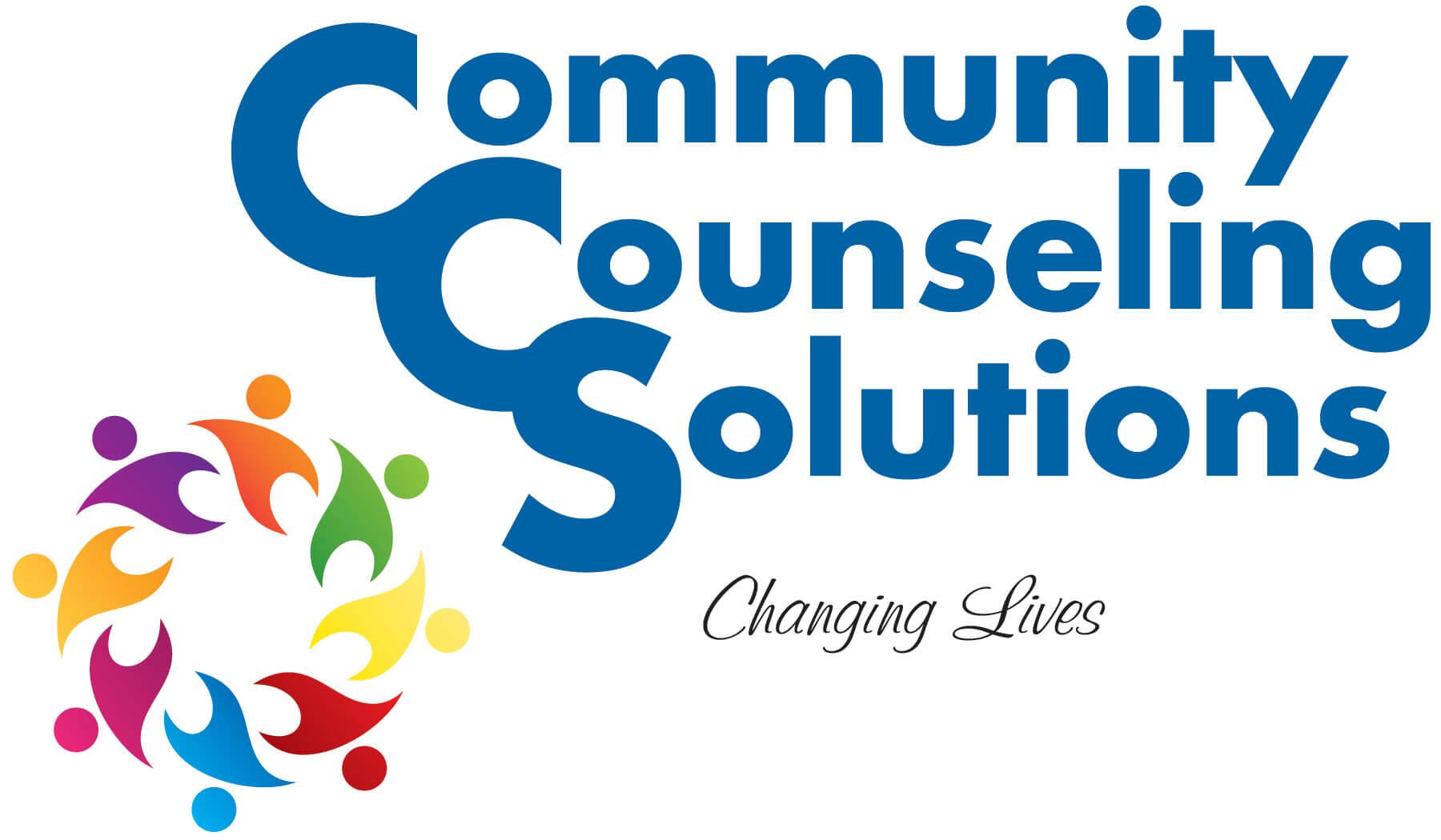 Comm-Couns-Logo-2016-blue-large